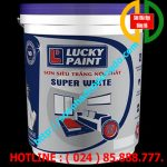 Son-Lucky-SUPER-WHITE